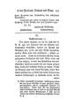 Aufforderung (Journal von und für Franken, Band 4, 2).pdf