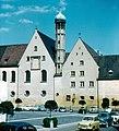 Augsburg - Perlachturm (2505495199).jpg