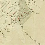 August 28, 1893 hurricane 6 map.jpg