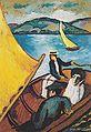 August Macke - Segelboot auf dem Tegernsee.jpeg