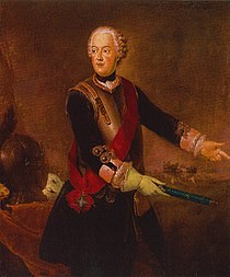 August Wilhelm, Prinz von Preussen.jpg