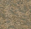 Aukrug-1640-Ausschnitt.jpg
