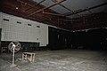 Aurora Studio Interior - 34-1 - Block GN - Sector V - Salt Lake City - Kolkata 2012-09-27 1213.JPG