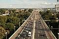 Aus der Luft by Niederkasseler - panoramio (1).jpg