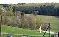 Ausblick vom Land- und Kurhotel Tommes - panoramio.jpg