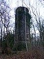 Aussichtsturm Haus Heisterberg-2.JPG