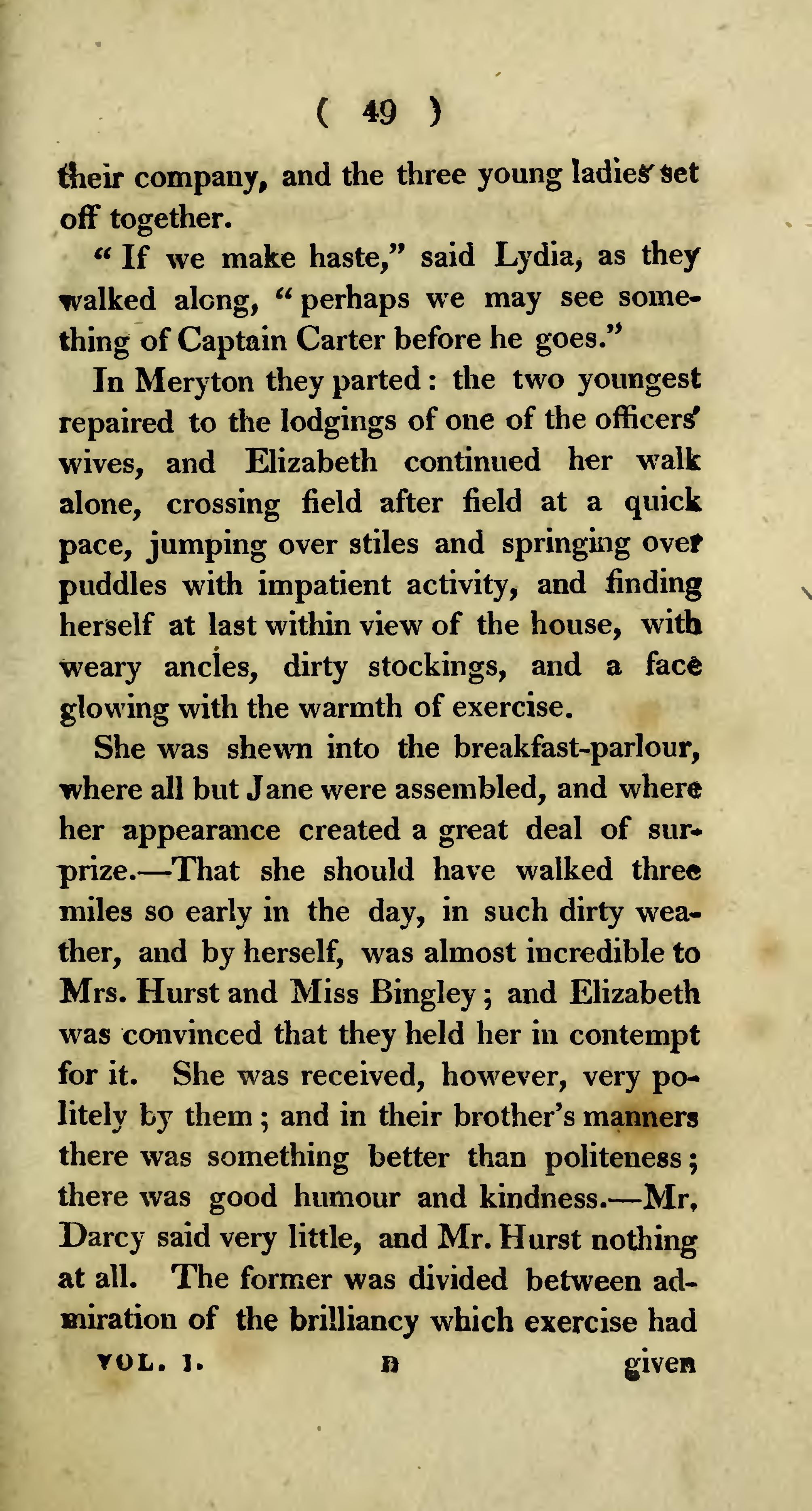Page:Austen - Pride and Prejudice, third edition, 1817.djvu/59 ...