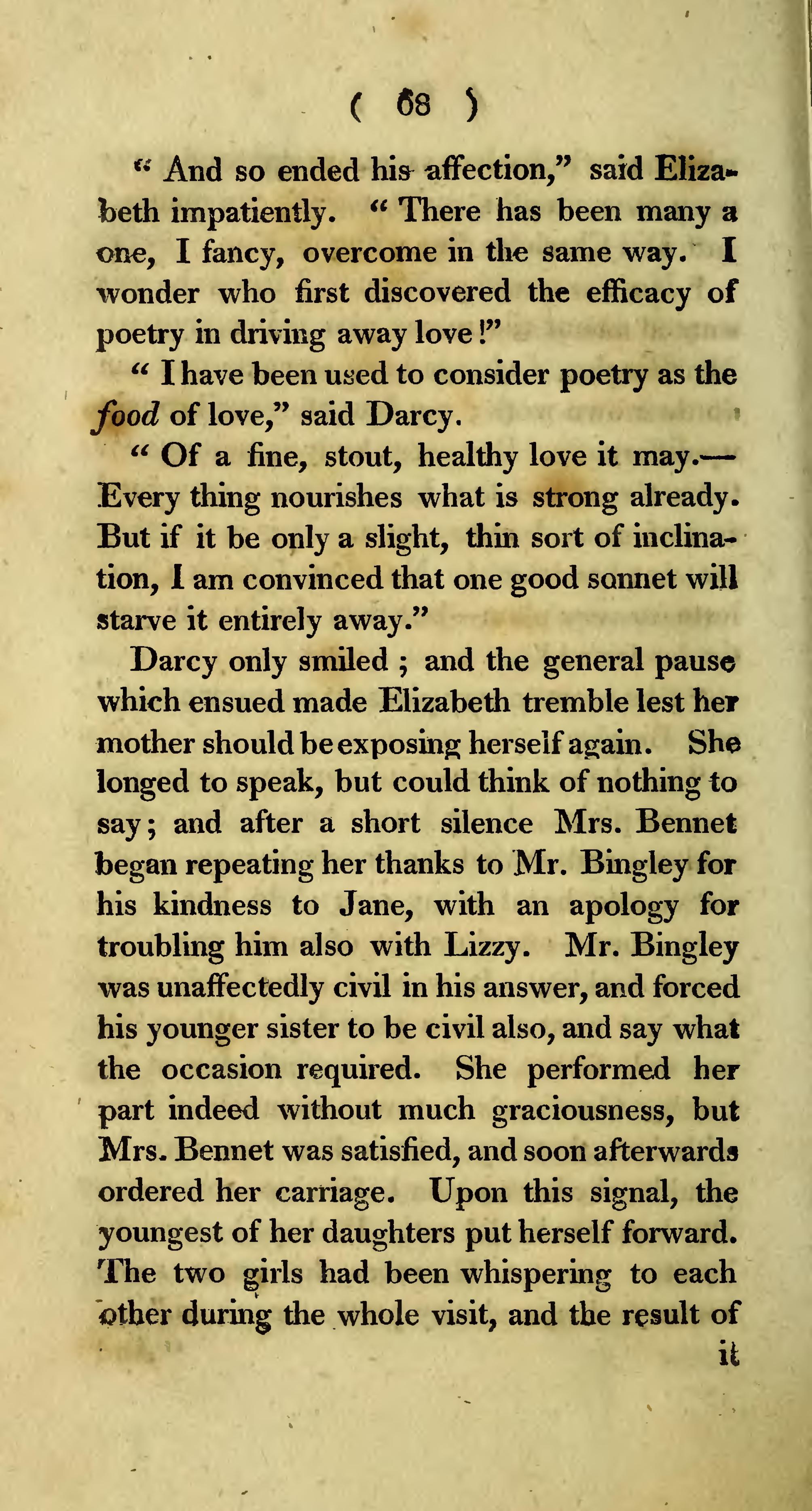 Page:Austen - Pride and Prejudice, third edition, 1817.djvu/78 ...