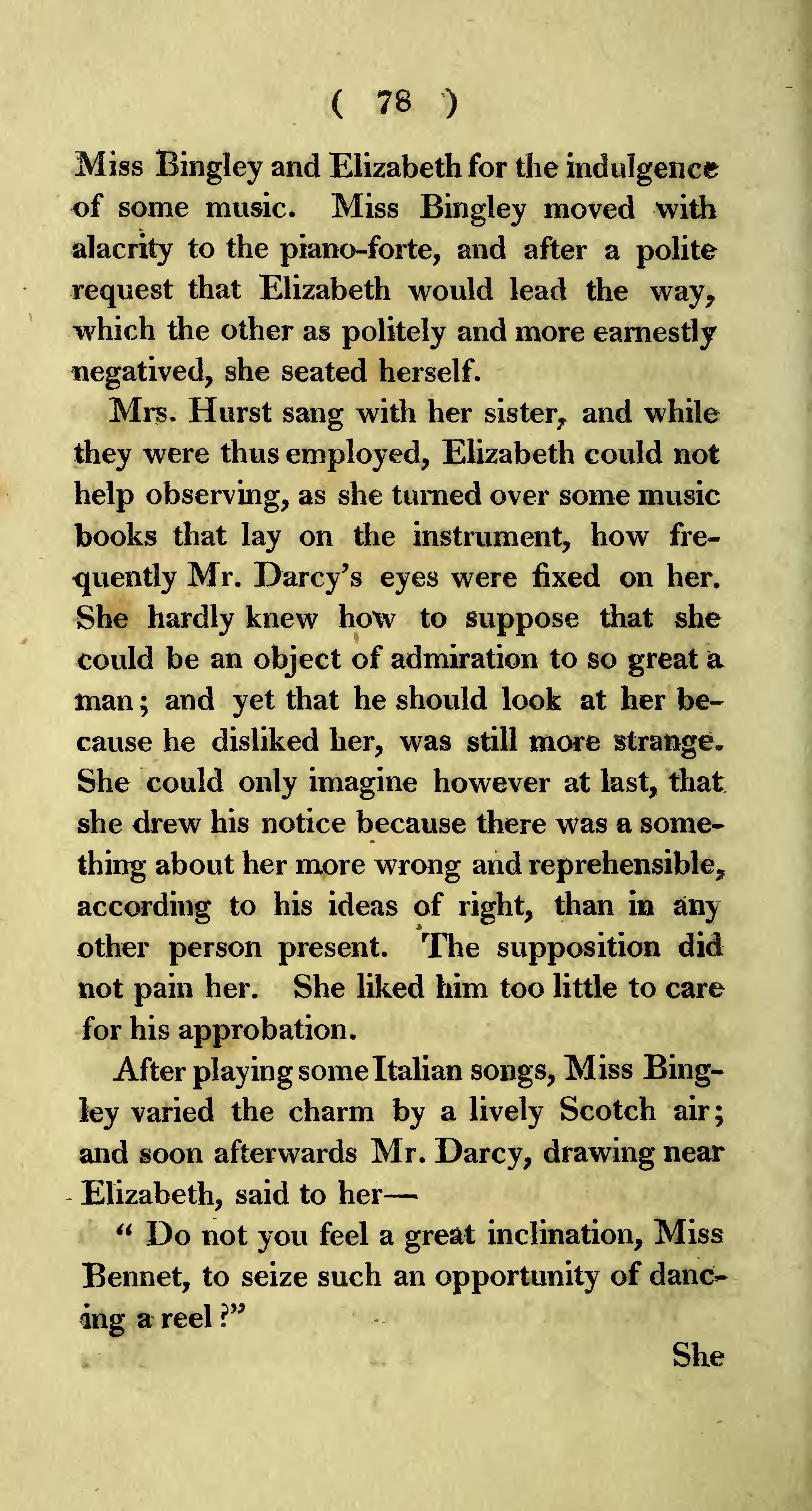 Page:Austen - Pride and Prejudice, third edition, 1817.djvu/88 ...