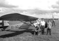 Auster 5J-1 Autocrat EI-AGJ, Weston Aerodrome 1959.png