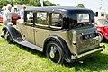 Austin 16 York Saloon (1935) - 14960180751.jpg