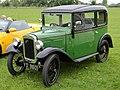 Austin 7 RP Box Saloon (1934) - 28941743730.jpg