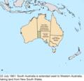 Australia change 1861-07-22.png