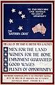Australian Migration Poster, 1928.jpg