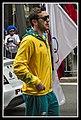 Australian Olympic Team Member-32 (7860010088).jpg