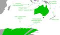 Australian external territories-hy.png