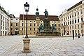 Austria-00099 - Imperial Apartments (9129492014).jpg