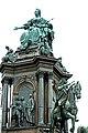 Austria-00119 - Maria Theresa Monument (9152205266).jpg