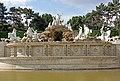 Austria-00747 - Neptune Fountain (20911073961).jpg