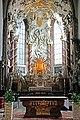 Austria-02899 - St. Michael's Church Altar (32892284926).jpg