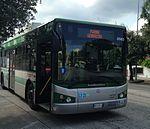 Autobus BredaMenarinibus Avancity Exobus MOM - Mobilità di Marca Fuori Servizio.jpg