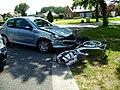 Automobile accidents in Belgium (33405691341).jpg