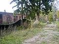 Autoserviss - panoramio (1).jpg