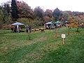 Autumn Apple market at Priorwood Garden in Melrose 2020.jpg