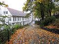 Autumn in Stavanger - Kirsti I..jpg