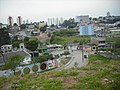 Av . Miguel Inacio Curi . Cidade Líder, São Paulo, Brasil . 228 - panoramio.jpg