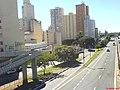 Av Aquidaba - panoramio - Paulo Humberto (7).jpg