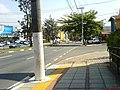 Av Moraes Sales - Bairro Nova Campinas - Campinas SP - panoramio.jpg