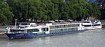 Avalon Artistry II (ship, 2013) 017.JPG