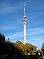 Avalski toranj u Beogradu.jpg