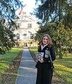 Avazscul Palatul Savarsin.jpg