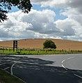 Avebury - panoramio (7).jpg