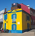 Aveiro - Casa do Mercado - 01.jpg