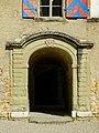 Avenches, château d'Avenches 14.jpg