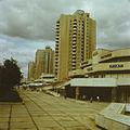 Avenue Dacia - 5 (1993). (11838145896).jpg