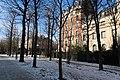Avenue Ingres neige 2.jpg