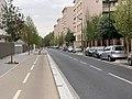 Avenue Pasteur - Saint-Mandé (FR94) - 2020-09-10 - 2.jpg