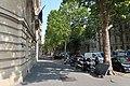Avenue de Messine, Paris 8e 1.jpg