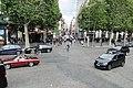 Avenue des Champs-Élysées Paris, France - panoramio (2).jpg