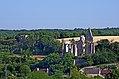 Avon-les-Roches (Indre-et-Loire) (14578911612).jpg