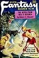 Avon Fantasy Reader 18.jpg