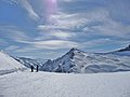 Avoriaz - panoramio (22).jpg