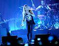 Avril Lavigne in Amsterdam - 11.jpg