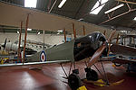 Avro 504K (5586201886).jpg