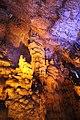 Avshalom stalactite cave (47).jpg