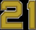 Award numeral 21.png